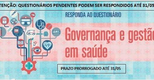 Banner prorrogação 31