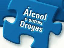alcool-e-outras-drogas