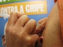 gripe-vacina-A