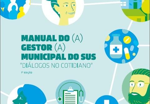 Manual do Gestor - conasems 2017.