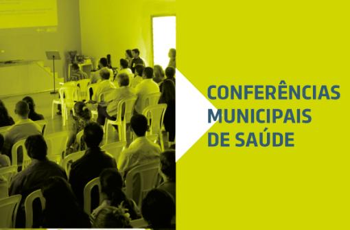 Conferências-municipais-2017-1