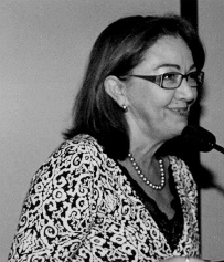 Foto de Divaneide Ferreira de Souza - In Memoriam