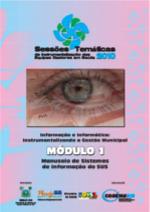 Informação e Informática: Instrumentalizando a Gestão Municipal – Módulo 1