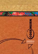 Revista 2 – 2011