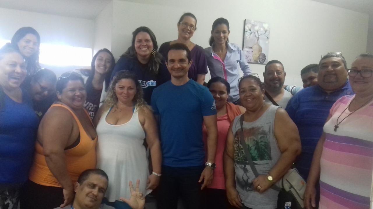 Natal: Policlínica Norte alcança objetivo com nova proposta de acolhimento
