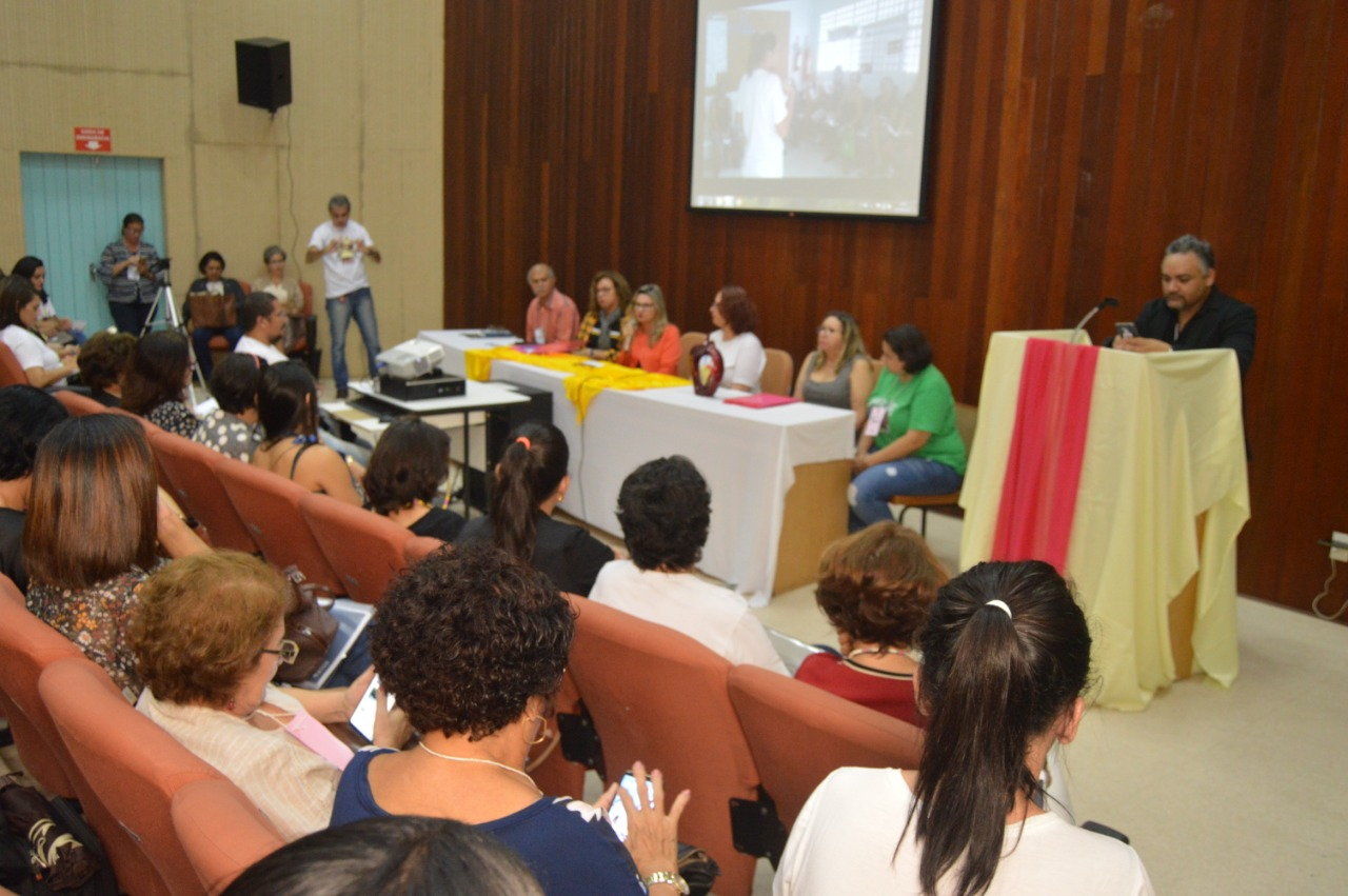 Natal: Distrito Sanitário Sul realiza Pré-conferência de Saúde