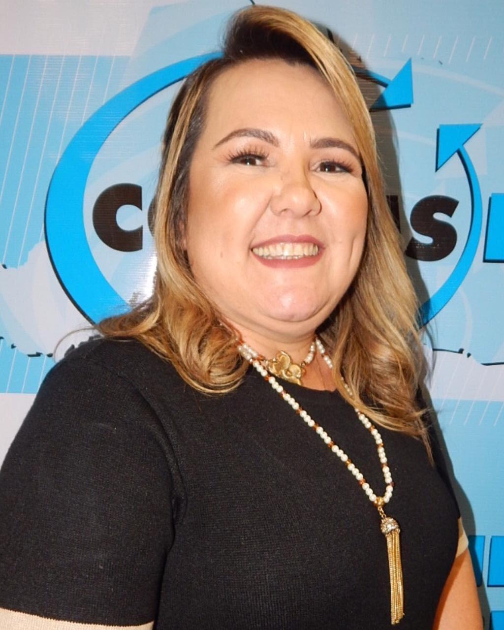 Foto de Maria Eliza Garcia Soares