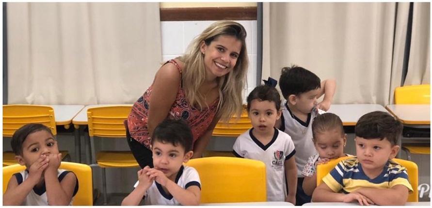 Prefeitura de São Fernando desenvolve importantes ações em prol da saúde da população