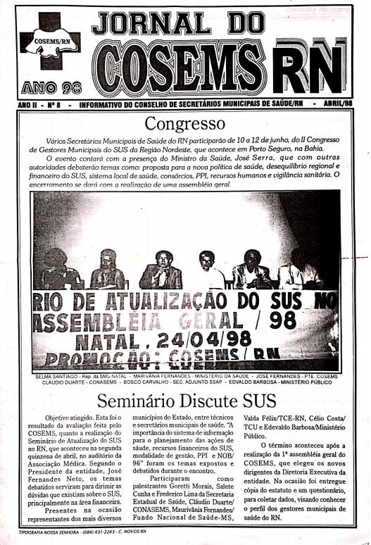 Abr 1998