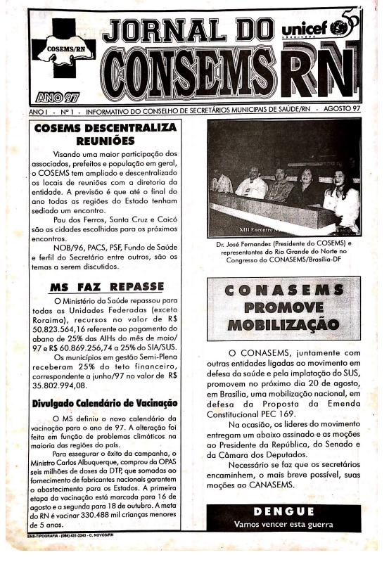 Ago 1997