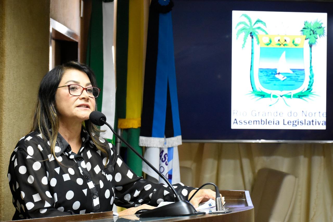 AUDIÊNCIA PÚBLICA SOBRE REGIONALIZAÇÃO DA SAÚDE E INSTITUCIONALIZAÇÃO DOS CONSÓRCIOS INTERFEDERATIVOS
