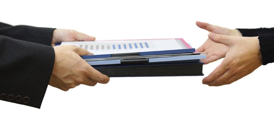 SMS faz chamada pública para habilitação de prestadores de serviços de saúde da rede privada
