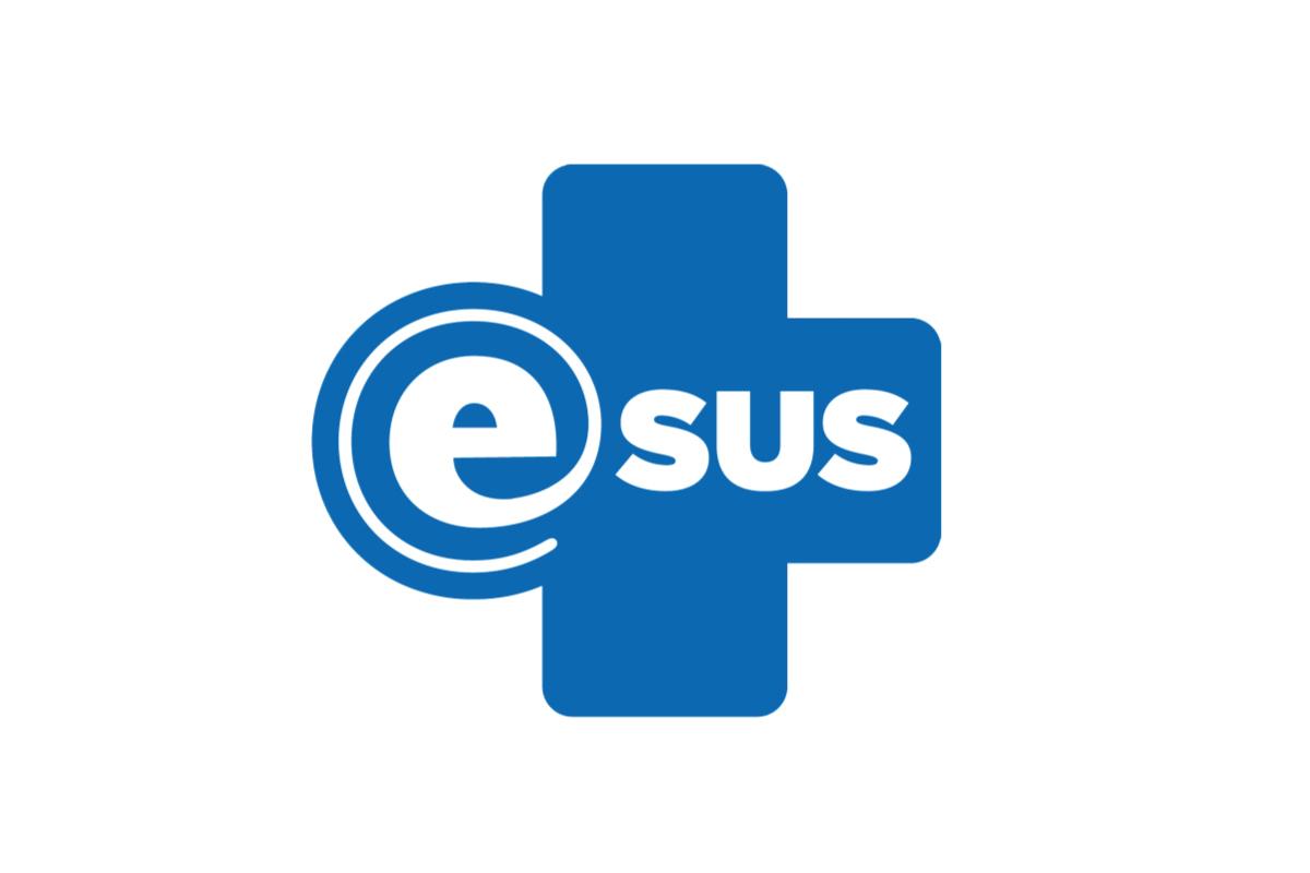 Ministério da Saúde fortalece e-SUS como sistema exclusivo de informações da APS