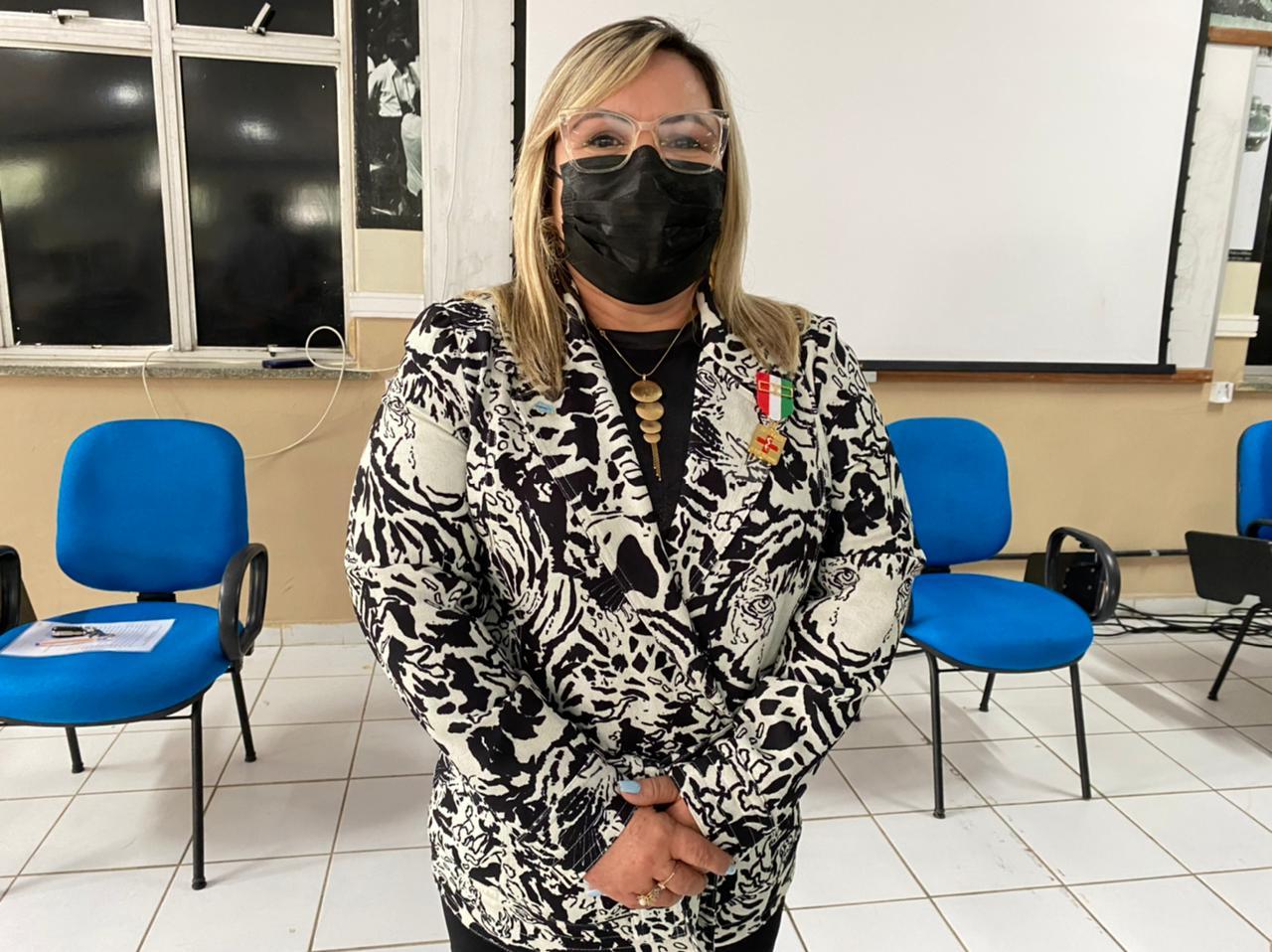 """""""MEDALHA DO MÉRITO DA SAÚDE CORONEL MÉDICO PEDRO GERMANO COSTA"""""""