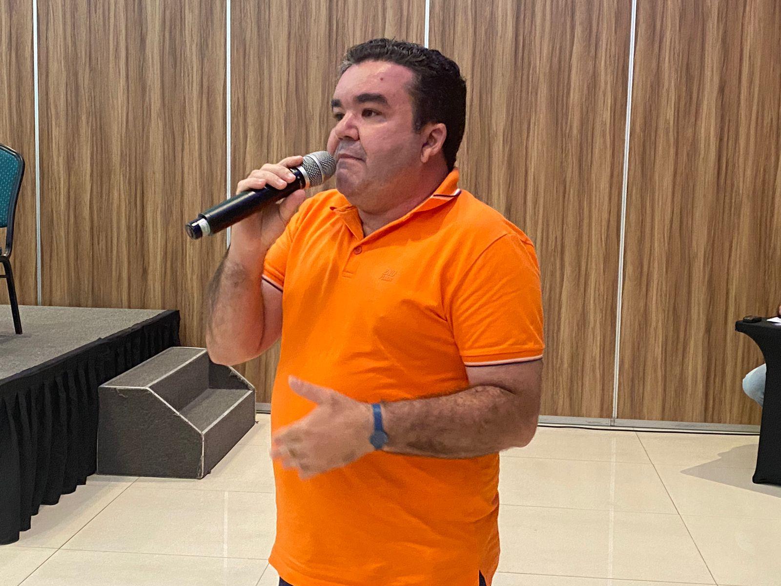 246ª REUNIÃO ORDINÁRIA