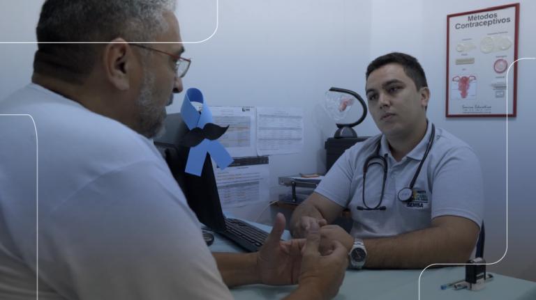 Mais Médicos: publicado edital de renovação do 16º ciclo